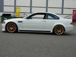 Bmw M3 2006 - bmw m3 3 2 2006 technical specifications interior and exterior photo