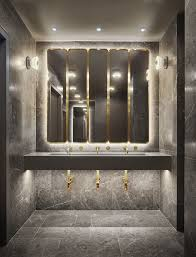 boutique bathroom ideas bathroom remodel small endearing hotel bathroom design home