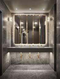 hotel bathroom design bathroom remodel small endearing hotel bathroom design home
