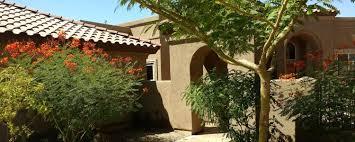 la quinta villas hacienda homes yuma arizona