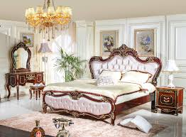 Vancouver Sofa Beds by Vancouver Furniture The Furniture Store With Good Reputation And