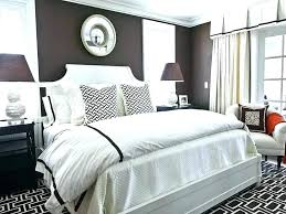 gray master bedroom paint color ideas master bedroom pinterest the best 100 paint colors for master bedroom image collections