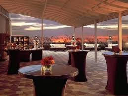 Outdoor Patio Designs by Restaurant Patio Design Contemporary Outdoor Patio Hospitality
