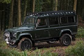 land rover 110 off road land rover on flipboard