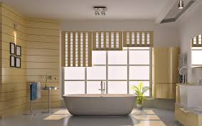 bathroom with wallpaper ideas bathroom green geometric bathroom wallpaper nz cool features