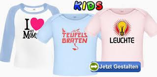 shirt selbst designen baby t shirts selbst gestalten und günstig bedrucken lassen