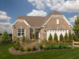 timberstone villas new homes in fishers in 46055 calatlantic