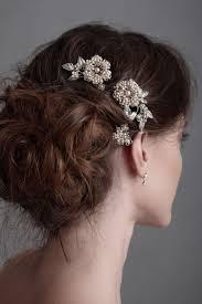 beautiful hair pins les bijoux hairpins bridal hair hair style