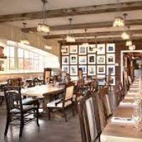 private dining rooms philadelphia hondurasliteraria info