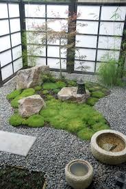 japanese rock garden designs japanese rock garden photos outdoor