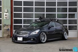infinity car farm of minds reader u0027s car yuu u0027s infiniti g37 sedan infinity