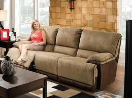 slipcovers for reclining sofa covers with recliners veneziacalcioa5 com