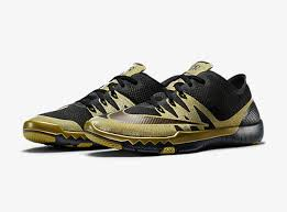 Nike Cr7 nike free trainer 3 0 v3 cr7 available now kicksonfire