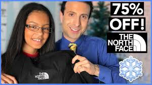 north face coats black friday deals 75 off north face jackets best winter deals u0026 reviews youtube