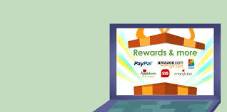 Money Making Online Surveys - paid surveys mysurvey online surveys for making money