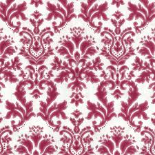 Purple Damask Wallpaper by P U0026s Textured Vinyl Wallpaper Glitter Red Cream Gold Damask