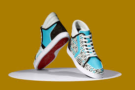 siege louboutin christian louboutin announces limited edition capsule collection