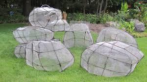 Rock Gardens Green Bay by Beginning Construction Faux Rock Gardens And Ideas Pinterest