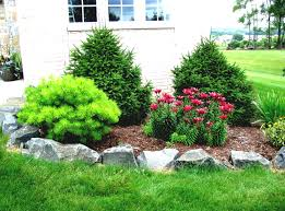 simple flower bed ideas christmas ideas free home designs photos