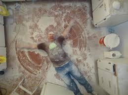 Drywall Meme - drywall dust angels imgur