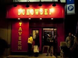 Top 10 Bars In Brighton 16 Best Dive Bars In Boston For A Guaranteed Fun Time