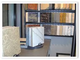 esposizione piastrelle marmo marmi mosaici marmo rosone decori marmette