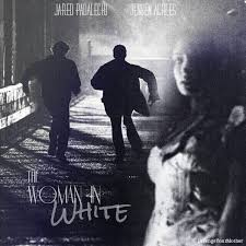 the woman in black movie wallpapers 86 best episodes season 1 images on pinterest supernatural