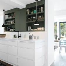 cuisine blanche et verte cuisine blanche et verte cuisine kitchen