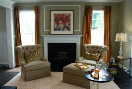 decorations images about interior painting ideas on