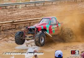 monster truck mud racing bangshift com fastest of the fast mud bog race