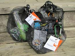 wars gift bags best 25 rock climbing party ideas on rock climbing