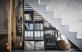 tv cabinet under staircase design fancy square porcelain plate