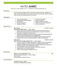 impactful professional warehouse u0026 production resume examples
