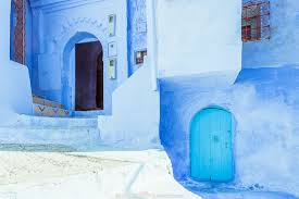 blue city morocco exploring the magic of chefchaouen morocco u0027s blue city