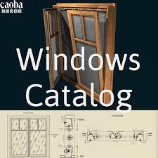 Windowrama Clearance by Caoba Doors Usa U0026 Caoba Doors Rio Tuscany Collection