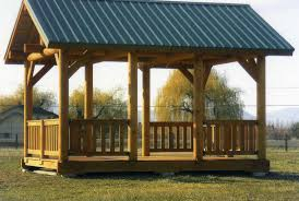 plans for building a folding picnic table new woodworking style