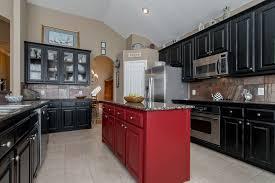 home for sale mckinney tx sharon allen keller williams realty