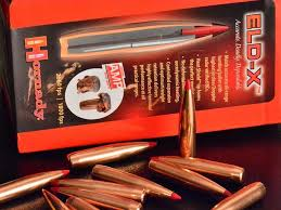 Barnes Buster 45 70 Top 10 Big Game Bullets Outdoor Life