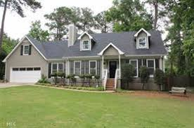 Barnes Realty Real Estate Agents Georgia Mls