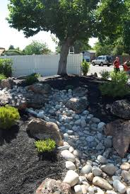 Rock Garden Tour by 2014 Boise Garden Tour U2013 See It Here Igardendaily