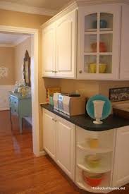 pantry ideas for kitchens kitchen small pantry ideas narrow pantry cabinet wall pantry