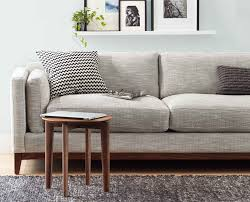 gabriel sofa sofas scandinavian designs - Sofa Scandinavian Design