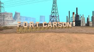 fort carson map fort carson enterable buldings mta map addon mod db