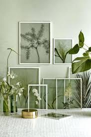 Wall Decor For Outdoor Patios Wall Ideas Outdoor Wall Decor Ideas Diy Wall Decor Ideas Outdoor