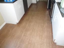 my of makeover hardwood kitchen floors