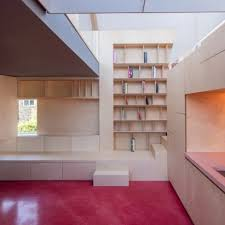 home design 3d jouer residential architecture and home design dezeen