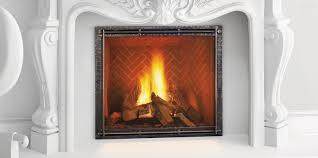 fireplaces com idea gallery