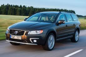volvo bangalore address 2016 volvo xc70 pricing for sale edmunds