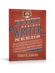 249 powerful verbs that u0027ll instantly supercharge your writing
