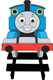 thomas friends match game google play store revenue
